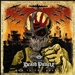 Five Finger Death Punch: Far from Home