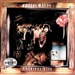 PROCOL HARUM: Procol Harum GREATEST HITS