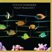 Stevie Wonders Original Musiquarium I