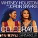 Whitney Houston: Sparkle