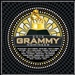Various Artists: 2013 GRAMMY Nominees