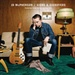 JD McPherson: Signs & Signifiers