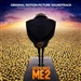 Despicable Me 2 sound track