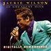 Jackie Wilson: (Your Love Keeps Lifting Me) Higher And Higher