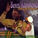 Beres Hammond Putting Up Resistance Music