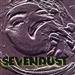 Sevendust: Sevendust