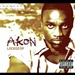 "Akon: ""Locked Up!"""