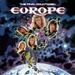 Europe: Love Chaser