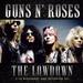 Guns N Roses: The Lowdown