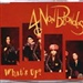 4 Non Blondes Whats Up Single Music