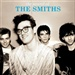 The Smiths The Sound of the Smiths The Very Best of the Smiths Music