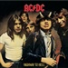 AC DC: Highway To Hell