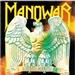 Manowar Battle Hymns Music