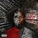 Tech N9ne: Sickology 101