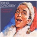 Bing Crosby Christmas Classics Music