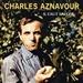 Charles Aznavour: Il Faut Savoir