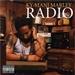 Kymani Marley: Radio