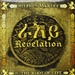 Stephen Marley: Revelation, Part 1: The Root of Life