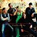 Alison Krauss and the Union Station: Alison Krauss and the Union Station