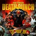 Five Finger Death Punch Got Your Six Music