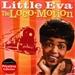 little eva: Locomotion