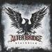 alter bridge black bird Music