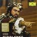 Luciano Pavarotti: Rigoletto Verdi