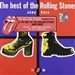 Rolling Stones: Jump Back The Best Of The Rolling Stones 71 93