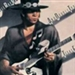 Stevie Ray Vaughan: Tin Pan Alley
