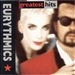 Annie Lennox Eurythmics: Sweet Dreams