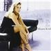 Diana Krall: S Wonderful