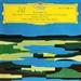 Berliner Philharmoniker composed by Jean Sibelius: Valse triste