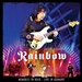 Memories In Rock Ritchie Blackmores Rainbow