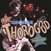 george thorogood and the destroyers: cops and robbers