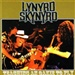 lynard skynard: needle and spoon