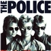 The Police: Don't Stand So Close To Me '86