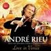 Andre Rieu: Italian romantic music by Andre Rieu
