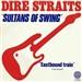 Dire Straits: Sultan of Swing