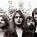 Pink Floyd: Goodbye Blue Sky