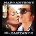 Marc Anthony: Aguanile