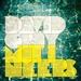 David Gray: The One I love