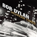 Bob Dylan: Thunder on the Mountain