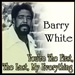 Barry White: Never never gonna give you up
