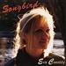 Eva Cassidy: Songbird
