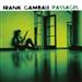 Frank Gambale: Little Charmer