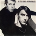 The Style Council: Shout to the Top