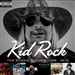 Kid Rock: Cold and Empty