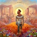 Jon Bellion: Hand of God outro the human condition
