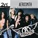 Steven Tyler Aerosmith: Love in an Elevator