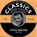 Little Walter: My Babe